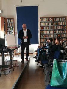 A Torino contro il bullismo e cyberbullismo