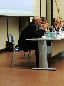 Convegno sul Cyberbullismo a Pavia – gli aspetti legali e le conseguenze