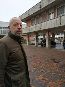 Incontri all'ITIS G. Cardano di Pavia