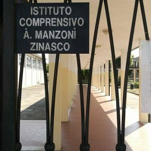 a Zinasco (PV) a educare contro il bullismo e il cyberbullismo
